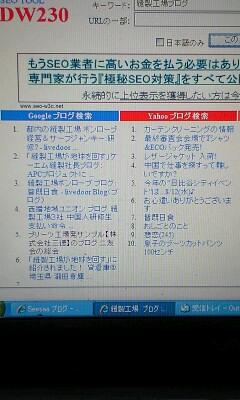090725_2243~Google&Yahoo.jpg