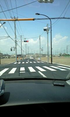 090730_1307~花畑地区.jpg