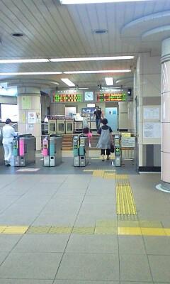 090801_1552~五反野駅�A.jpg
