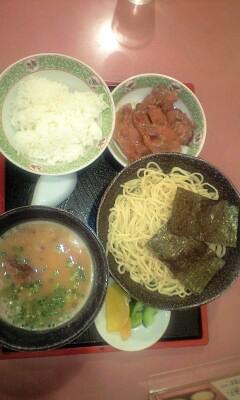 090811_2013~ラーメンセットCつけ麺.jpg