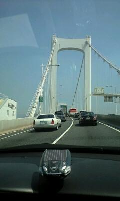090812_1305~虹橋.jpg