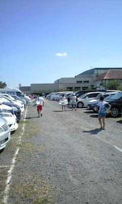 090815_1346~駐車場.jpg
