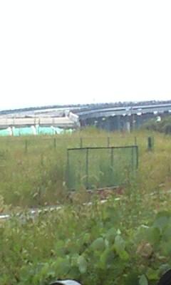 090823_1300~橋脚建設中.jpg