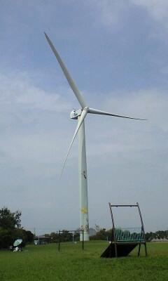 090823_1305~風車.jpg