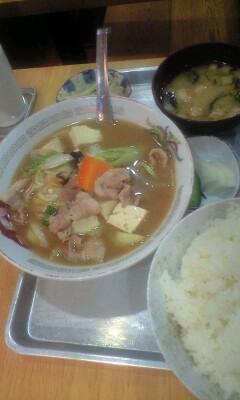 090824_2059~肉豆腐定食.jpg