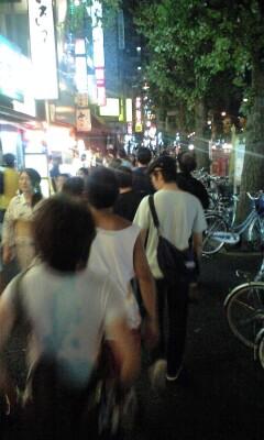 090829_2114~新高円寺駅前.jpg