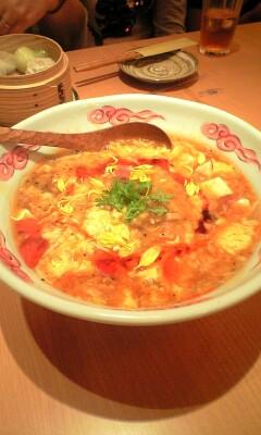 090830_1917~湖南酸辛湯麺.jpg
