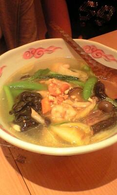 090830_1919~上海えび湯麺.jpg