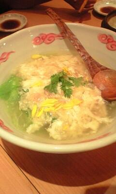 090830_1921~香港ズワイガニ湯麺.jpg