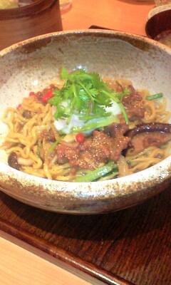 090830_1925~牛すき焼きあえ麺.jpg