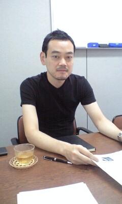 090902_1026~市川さん.jpg