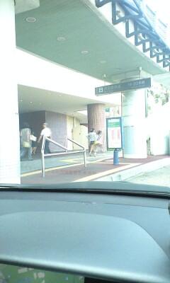 090906_0816~舞浜駅.jpg