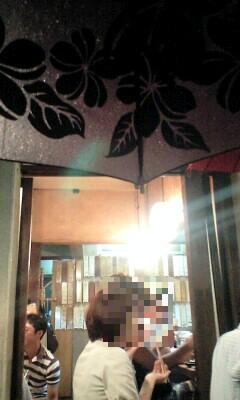 090909_1950~傘さして-0001.jpg