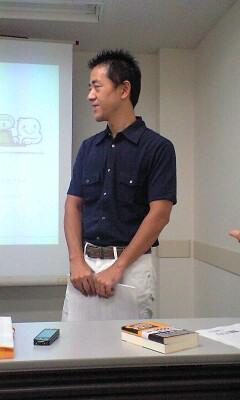 090911_1900~高須新会長.jpg