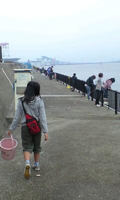 090912_1350~海釣り場�A.jpg