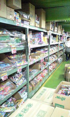090919_1344~菓子コーナー�@.jpg