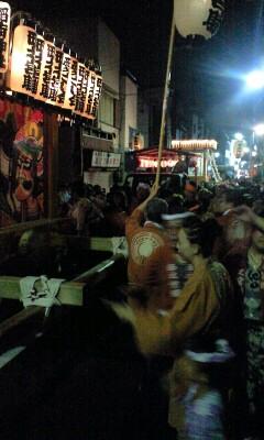 090919_1954~夜祭り�@.jpg
