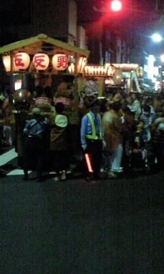 090919_1955~夜祭り�A.jpg