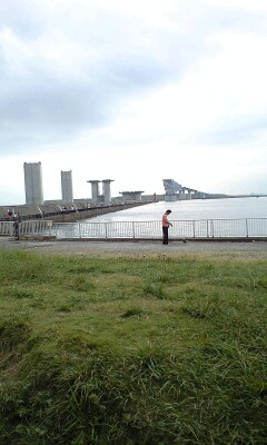 090922_0610~海釣り場�@.jpg