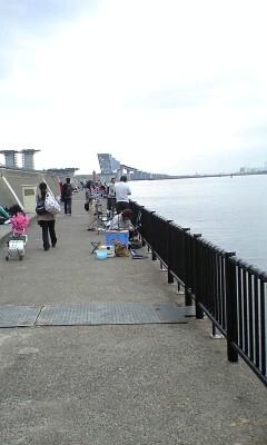 090922_0611~海釣り場�A.jpg