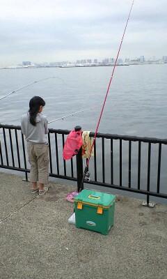 090922_0648~海釣り場�B.jpg