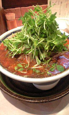 090923_1217~ごまの酸ラー麺.jpg
