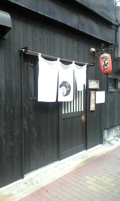 090927_1117~烈士洵名外観�A.jpg