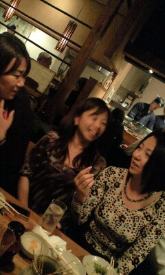 091002_2156~三美女.jpg