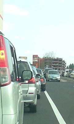 091012_1409~渋滞は続く.jpg