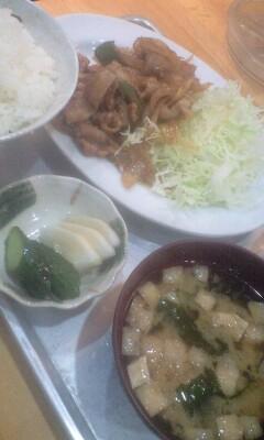 091013_2044~焼肉定食.jpg