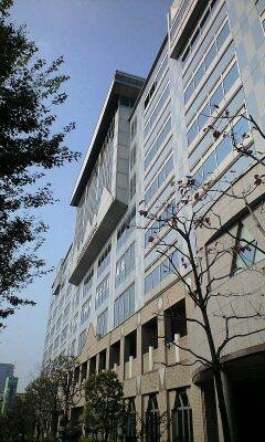 091031_工芸高校外観.jpg