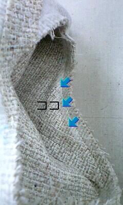 091119_0909~FAH前-0001-0001.jpg
