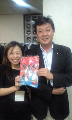 091202_2058~村長と中村さん.jpg