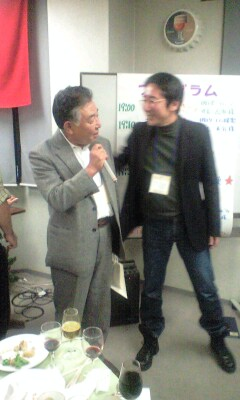 091202_2118~林田会長と白石さん.jpg