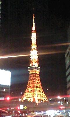 091207_1903~タワーナイトビジョン.jpg
