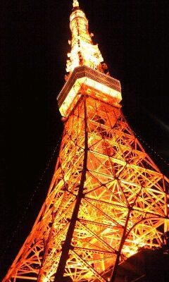 091207_1924~タワー下�A.jpg