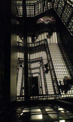 100117_1444~階段.jpg