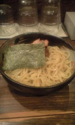 100212_2054~タピオカ入り麺.jpg
