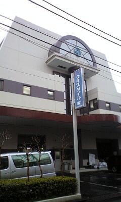 100215_1608~今井スタイル外観.jpg