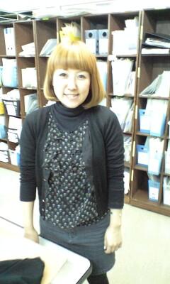 100215_1615~sacoちゃん.jpg