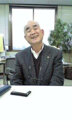 100215_1632~今井社長.jpg
