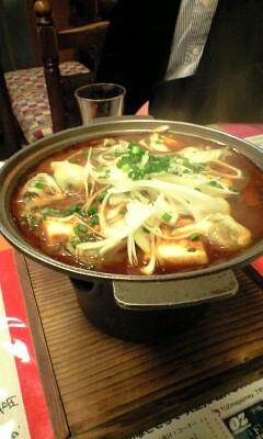 100217_2102~牡蛎の赤味噌焼き.jpg