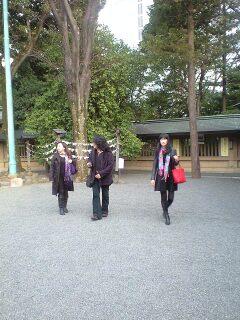 100313_1611~東郷神社.jpg