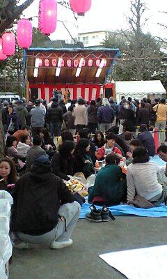 100403_1641~桜まつり�A.jpg
