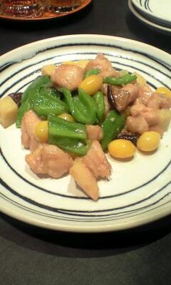 100405_銀杏とミニしいたけの鳥肉塩味炒め.jpg