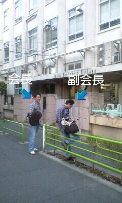 100413_1734~デザビレ正面-0001.jpg