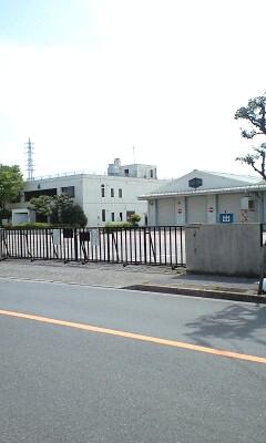 100508_1357~車検場�@.jpg