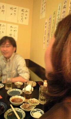 100609_1900~0001.jpg