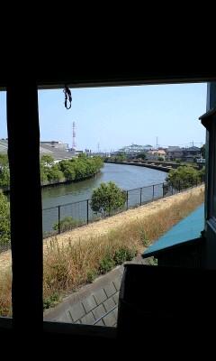 100612_1352~2階より綾瀬川を眺める.jpg