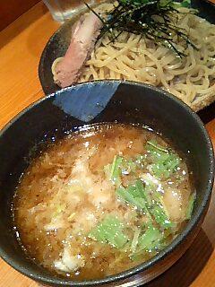 ほん田つけ麺.jpg